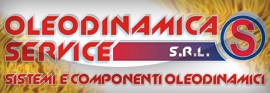 Oleodinamica Service